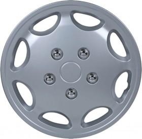 Streetwize-GR8Deals-Wheel-Covers on sale