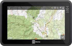 Hema-7-HX-1-On-Off-Road-Navigation-Unit on sale