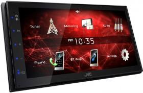 JVC-68-200W-AV-Receiver on sale