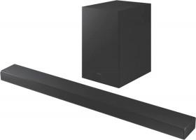 Samsung-Q600A-312Ch-Dolby-Atmos-Soundbar on sale
