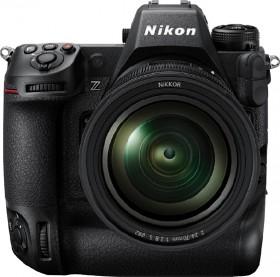 Nikon-Z9 on sale