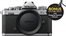 Nikon-Zfc-Body on sale