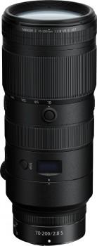 Nikon-Nikkor-Z-70-200mm-f28S-VR-Sport-Lens on sale