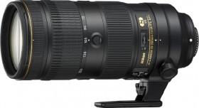 Nikon-Nikkor-AF-S-70-200mm-f28E-FL-ED-Sport-Lens on sale
