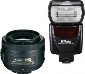 Nikon-35mm-Portrait-Kit on sale