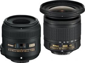 Nikon-Landscape-Micro-Kit on sale