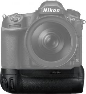 Nikon-MB-D18-Battery-Grip on sale
