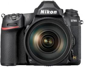 Nikon-D780 on sale