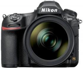 Nikon-D850 on sale