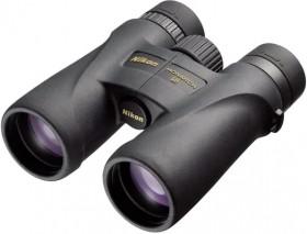 Nikon-Monarch-5-10x42-Binoculars on sale