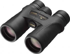 Nikon-Monarch-7-10x42-Binoculars on sale
