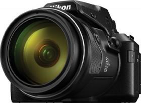 Nikon-Coolpix-P950 on sale