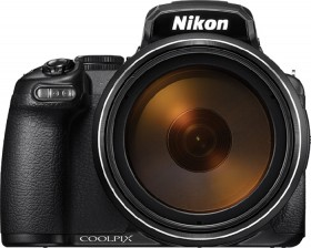 Nikon-Coolpix-P1000 on sale