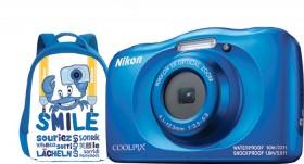 Nikon-Coolpix-W150 on sale