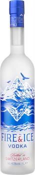 NEW-Fire-Ice-Vodka-Original-700mL on sale