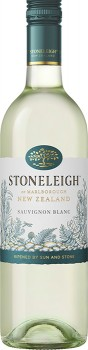 Stoneleigh-Sauvignon-Blanc on sale