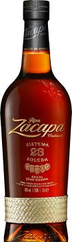 Zacapa-Centenario-23-Solera-Gran-Reserva-Rum-700mL on sale