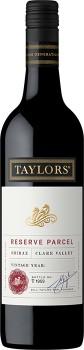 Taylors-Reserve-Parcel-Shiraz on sale