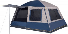 Oztrail-Hightower-Mansion-8-Person-Tent on sale