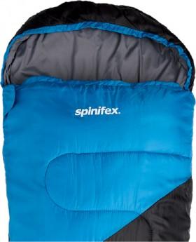 Spinifex-Munroe-Hooded-Sleeping-Bag on sale