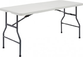 Spinifex-5ft-Blowmould-Table on sale