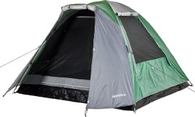 Spinifex-Vacay-4-Person-Tent on sale