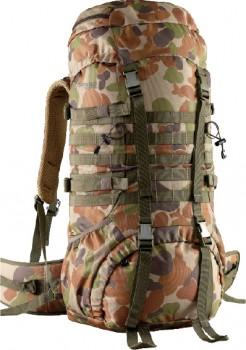 Caribee-65L-Cadet-Rucksack on sale