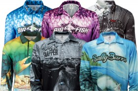 20-off-All-Fishing-Shirts-by-Big-Fish on sale