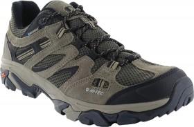 Hi-Tec-Mens-Ravus-Vent-Lite-Waterproof-Low-Hiker on sale