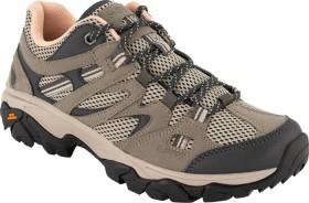 Hi-Tec-Womens-Ravus-Vent-Lite-Waterproof-Low-Hiker on sale