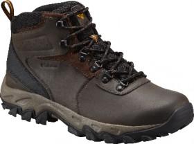 Columbia-Mens-Newton-Ridge-Plus-II-Waterproof-Mid-Hikers on sale