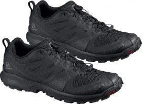 Salomon-Mens-XA-Rogg-Low-Hiker on sale