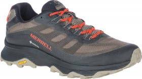 Merrell-Mens-MOAB-Speed-Gore-Tex-Low-Hiker on sale