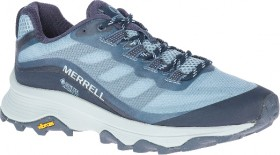 Merrell-Womens-MOAB-Speed-Gore-Tex-Low-Hiker on sale