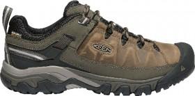 Keen-Mens-Targhee-III-Waterproof-Low-Hiker on sale