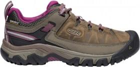 Keen-Womens-Targhee-III-Waterproof-Low-Hiker on sale