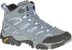 Merrell-Womens-Moab-2-Gore-Tex-Mid-Hiker on sale