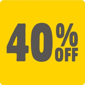 40-off-All-Clothing-by-Body-Glove on sale