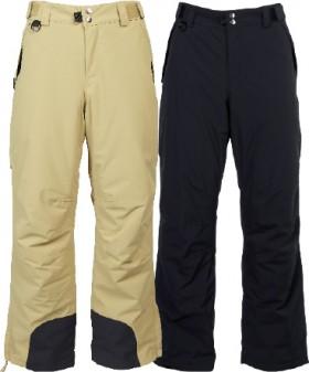 Chute-Mens-Drop-Zone-II-Snow-Pant on sale