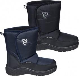 Chute-Kids-Whistler-Waterrpoof-Snow-Boot on sale