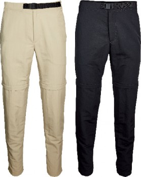 The-North-Face-Mens-Paramount-Trail-Convertible-Pant on sale