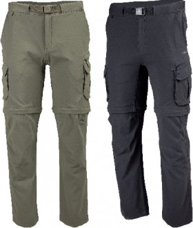 Mountain-Designs-Mens-Larapinta-Convertible-Pant on sale