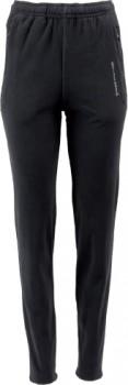 Mountain-Designs-Womens-Brass-Monkey-Fleece-Pant on sale