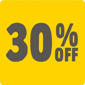 30-off-All-Footwear-by-Hi-Tec on sale