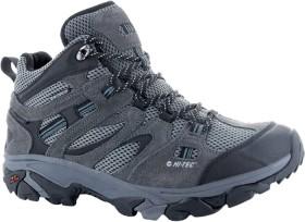 Hi-Tec-Mens-Ravus-Vent-Lite-Waterproof-Mid-Hiker on sale