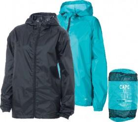 Cape-Adult-Pack-it-Rain-Jackets on sale