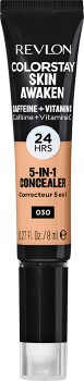 NEW-Revlon-ColorStay-Skin-Awaken-5-in-1-Concealer-8mL on sale