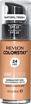 Revlon-Colorstay-Makeup-For-NormalDry-Skin-30mL on sale