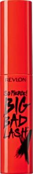 Revlon-So-Fierce-Big-Bad-Lash-Mascara-10mL on sale