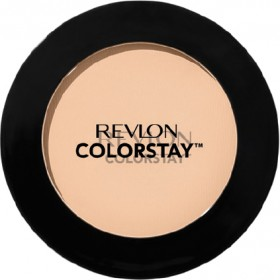 Revlon-ColorStay-Translucent-Pressed-Powder-84g on sale